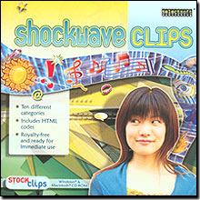 Shockwave Clips