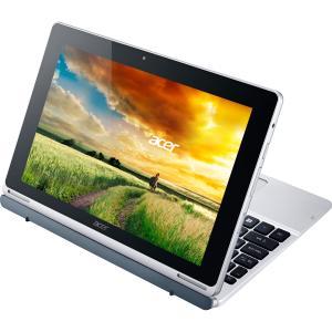 """Acer Aspire SW5-012P-18L0 64 GB Net-tablet PC - 10.1"""" - Wireless LAN"""