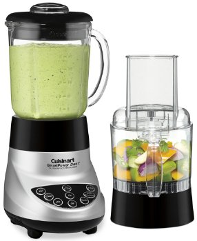 Click here for Cuisinart BFP-703BC Duet Food Processor  Brushed C... prices