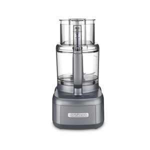 Click here for Cuisinart FP-11GM Elemental 11-Cup Food Processor... prices