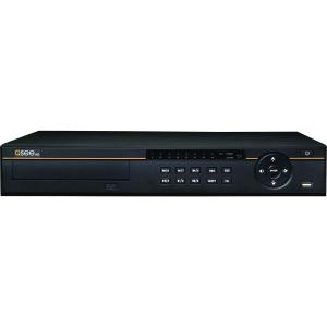 Click here for Q-see QC8832-4 32 Channel Digital Network Video Re... prices