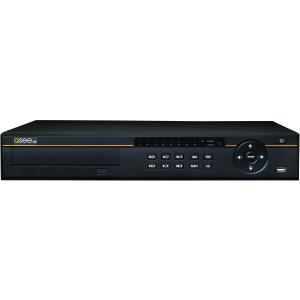 Click here for Q-see 16 Channel Digital NVR QC8816-4 - Network Vi... prices