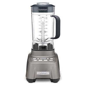 Click here for Cuisinart CBT-1500 Hurricane 2.25 Peak HP Blender... prices