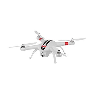 Image of Aee Technology AP10 Pro Aerial Drone w/ HD Camera