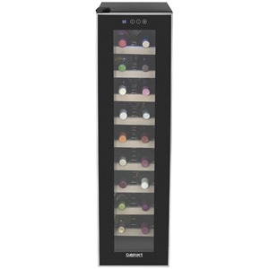 Click here for Cuisinart CWC-1800TS 18-Bottle Private Reserve Win... prices