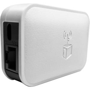 Image of Anonabox Fawkes Wireless Router - Portable