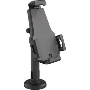 "PyleHome PSPADLK8 Desk Mount for iPad, Tablet PC - 10.1"" Screen Support"