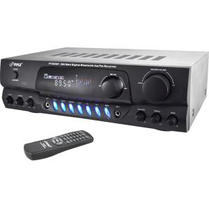 Click here for Pyle PT265BT Home Theater Bluetooth Receiver Ampli... prices