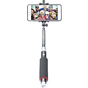Offer CTA Digital Power Selfie Stick – 5.75 to 30.50 Height Before Special Offer Ends