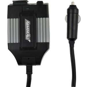 Image of Armor All 155w Power Inverter w/ USB Port