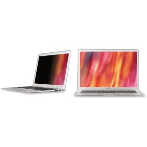 Click here for 3M PFMA13 Privacy Filter for Apple MacBook Air 13... prices