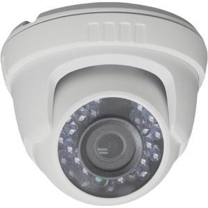 Image of Avue AV50HTW-28 2 Megapixel Surveillance Camera - Color, Monochrome