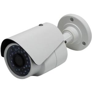 Image of Avue AV10HTW-36 2 Megapixel Surveillance Camera - Color, Monochrome