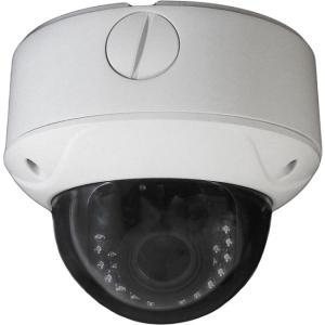 Image of Avue AV56HTWA-2812 2 Megapixel Surveillance Camera - Color, Monochrome