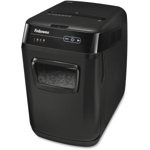 Click here for Fellowes AutoMax 130C Hands-Free Cross Cut Paper S... prices