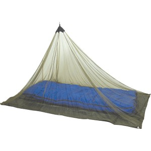 Stansport 706 Mosquito Net - Double