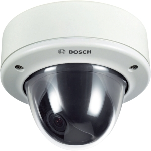 Bosch VDA-445DMY-S Dummy Camera - Dome - For Indoor