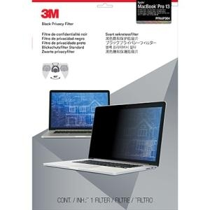 Click here for 3M Privacy Filter for Apple MacBook Pro 13-inch wi... prices