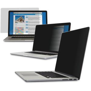 Click here for 3M Privacy Filter for Apple MacBook Pro 15-inch wi... prices