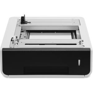 BRTLT320CL - LT320CL Lower Paper Tray