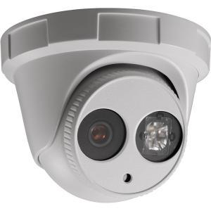 Image of Avue AV50HTWX-36 2 Megapixel HD 1080p EXIR Turret Camera - White