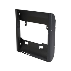 Cisco Spare Wallmount Kit for Cisco IP