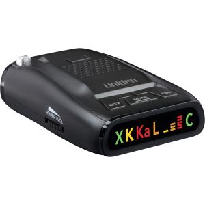 Click here for Uniden DFR1 Long Range Radar Detector with Easy-to... prices