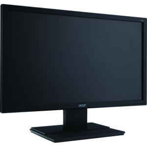 Acer V276HL 27