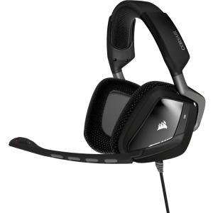 Corsair VOID USB RGB Gaming Headset