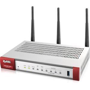 Click here for ZyXEL USG20W-VPN Next Generation Wireless USG 20 V... prices