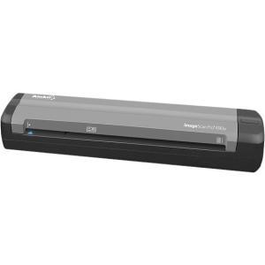 Image of Ambir ImageScan Pro 490xi Document Scanner w/ AmbirScan Pro (DS490ix-PRO)