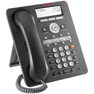 Image of Avaya 1408 Digital Deskphone
