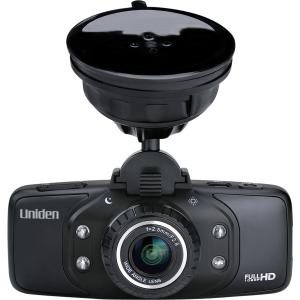 Click here for Uniden DC3 iWitness Full HD 30fps Dash Cam Recorde... prices