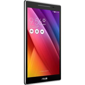 """Asus ZenPad 8.0 Z380M-A2-GR 16GB 8"""" Tablet w/ Android 6.0 Marshmallow"""