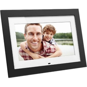 Click here for Aluratek Digital Frame - 10 Digital Frame - Built-... prices