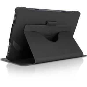 "Dell Carrying Case (Folio) for 10"" Tablet"
