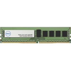 Click here for Dell 8GB DDR4 2400 MHz 1.20 V ECC Registered 288-p... prices
