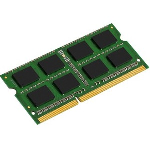 Click here for Kingston 4GB DDR3 1600MHz 204-pin SoDIMM Memory Mo... prices