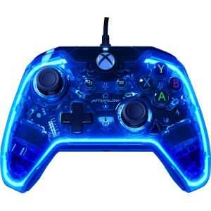 Image of Afterglow Prismatic Wired Controller for Xbox One