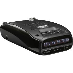 Click here for Uniden DFR6 Radar Detector - Ka Band  K-band  Lase... prices