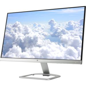 Click here for HP 23er 23 Full HD LCD Monitor prices