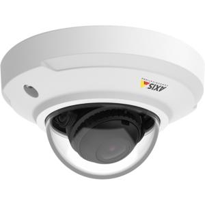 Image of AXIS 2 Megapixel Network Camera - Color