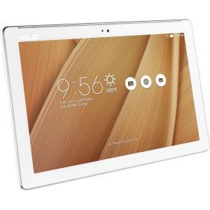 "ASUS ZenPad Z300M-A2-GD 10.1"" Touchscreen 2GB 16GB Tablet"