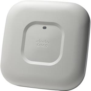 Cisco Aironet 1702I IEEE Dual-Band Controller-Based Indoor Wireless Access Point