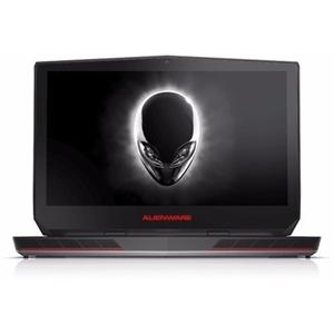 Dell Alienware 15.6 Gaming Laptop w\/ Intel i7-6820, 32GB RAM, & 256GB HDD