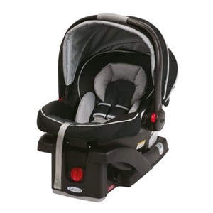 Click here for Graco SnugRide Click Connect 35 Infant Car Seat -... prices