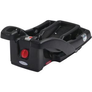 Graco SnugRide Click Connect LX Infant Car Seat Base