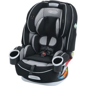 Click here for Graco 4Ever All in One Car Seat Matrix All in 1 Ca... prices