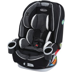 Click here for Graco 4Ever All in One Car Seat Studio All in 1 Ca... prices