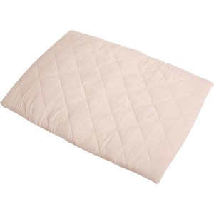 Click here for Graco Pack n Play Quilted Playard Sheet prices